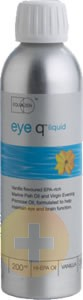 Eye Q Liquid 200ml