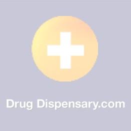 Thompsons Vitamin C 500mg Chewable 50s