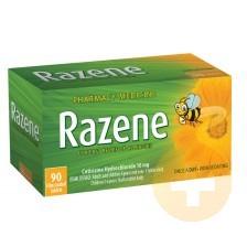 Razene Tablets 10mg 90