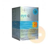 Eye Q 800mg Capsules 180s
