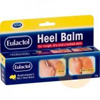 Eulactol Heel Balm 100gm