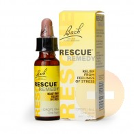 Rescue Remedy 10ml