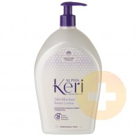 Alpha Keri Lotion Boost 1 Ltr