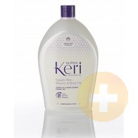 Alpha Keri Supple Skin Shower & Body Oil 1 Litre