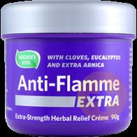 Anti-Flamme Extra Creme 90g