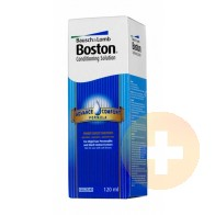Bausch & Lomb Boston Advance Conditioning Solution 120ml