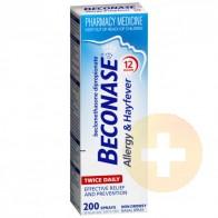 Beconase Hayfever Nasal Spray