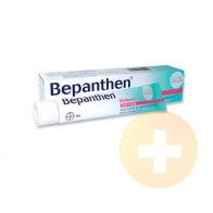 Bepanthen Nappy Rash Ointment 100gm