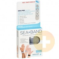 Sea Band Nausea Control