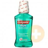 Colgate Plax Freshmint Mouthwash 60ml