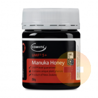 Comvita® Active 5+ Manuka Honey 5+ 250g