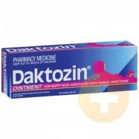 Daktozin Ointment 15gm