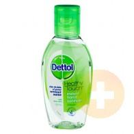Dettol Hand Sanitiser Refresh 50ML