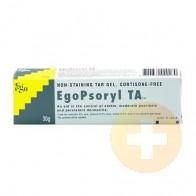 EgoPsoryl T.A. Gel 30G