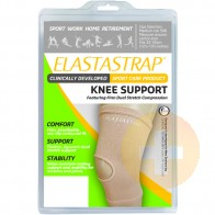 Elastastrap Knee Support Large
