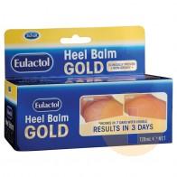 Eulactol Heel Balm GOLD 120ml
