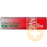 Eurax Cream 20gm