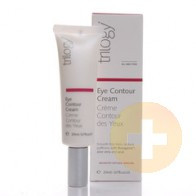 Trilogy Eye Contour Cream