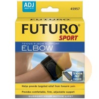 Futuro Tennis Elbow Support