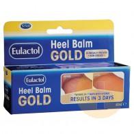 Eulactol Heel Balm GOLD 60ml