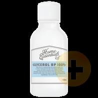Home Essentials Glycerol BP 100% 100ml