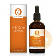 Kiwiherb Kid's Calm 50ml