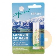 Merino Lip Balm SPF30 4.5gm