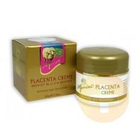 Merino Placenta Cream 50gm pot