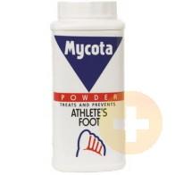 Mycota Powder 70gm
