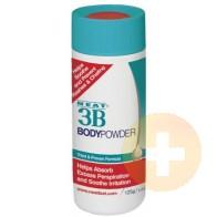 Neat 3B Body Powder 125gm