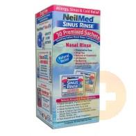NeilMed Sinus Rinse Sachets 30