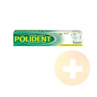 Polident Comfort Fresh Mint 60gm