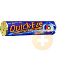Quick-Eze Tablets 12