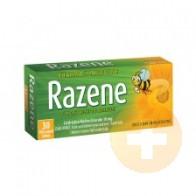 Razene Tablets 10mg 30