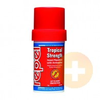 Repel Tropical Strength Stick 30gm
