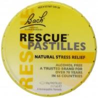 Rescue Remedy Pastilles