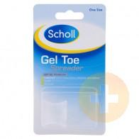 Scholl Gel Toe Spreader