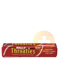 Throaties Original Lozenges