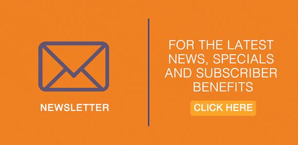Slide 3 (Newsletter)