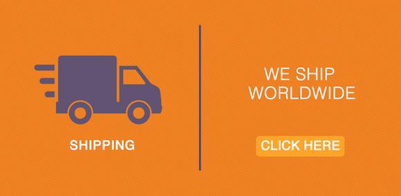 Slide 2 (Shipping)